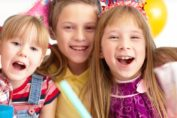 12 Tips to Arrange Your Kid's Birthday Party