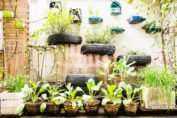 Artificial Grass- Create a Fresh Environment Around a Person