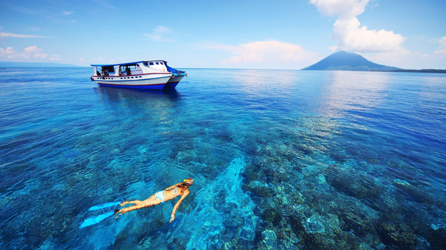 Best Holiday Destinations India to Escape The Mundane Existence