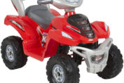 Buy Best Baby Toys & Toddler Toys Online