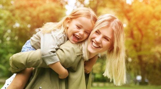 Elaborate List of Maternity Bag Items