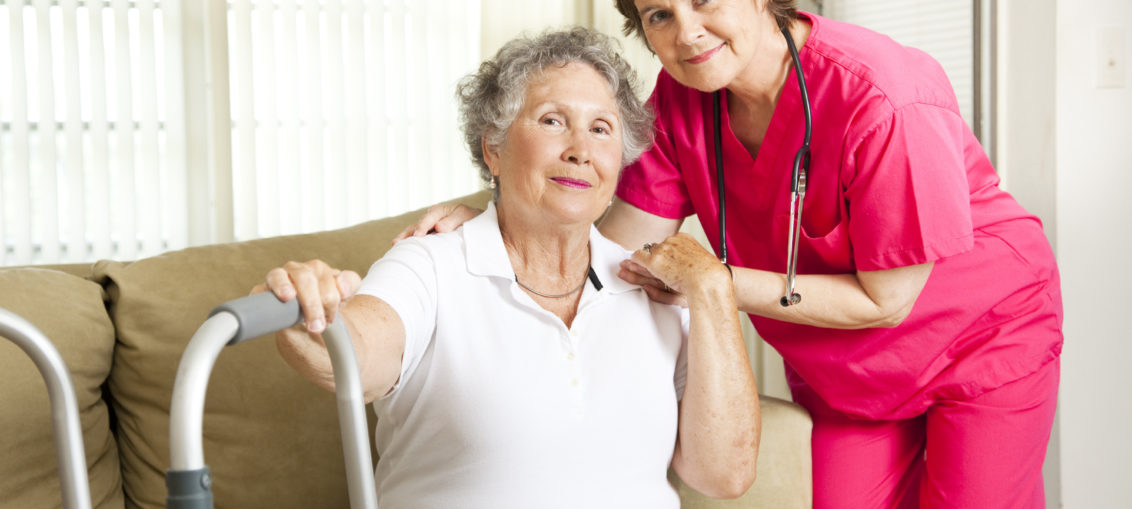Health Care - Why It Is Vital To Know Senior Citizen Health Care Related Information