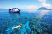 Ideas to Spend a Perfect Holiday