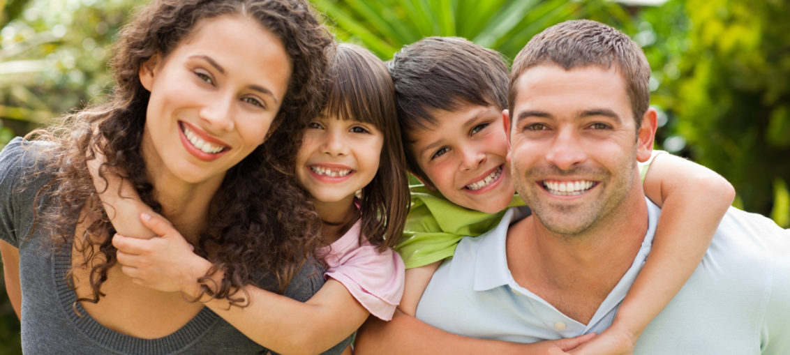 Positive Parenting Tips - 3 Ideas You Can Use Today to Make an Immediate Difference With Your Kids