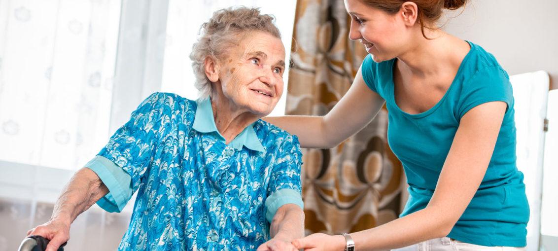 Senior Apartments - A Smart Choice For Loving Elders!