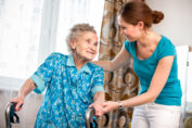Senior Apartments - A Smart Choice For Loving Elders!
