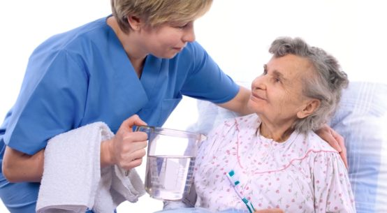 What to Look For in an Assisted Living Tour?